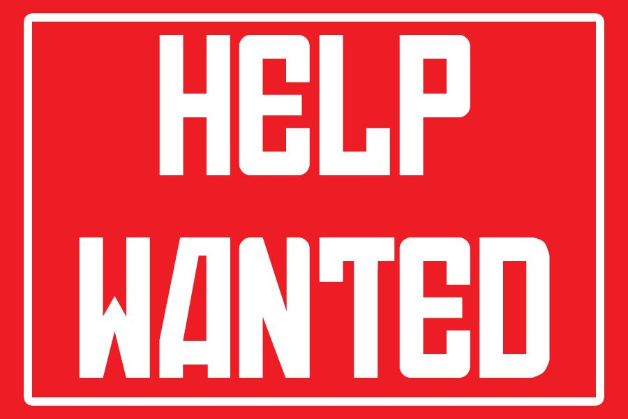 D26 Substitute Teachers, Classroom Aides and Lunchroom/Recess Supervisors Needed